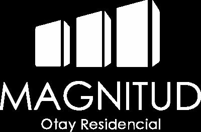 Magnitud Otay